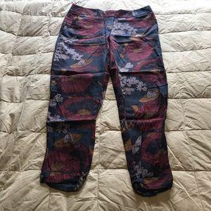 Ann Taylor Loft Pants